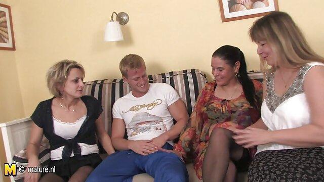 دختر مو قرمز مالش لب فلم سکس خواهر و برادر گنده