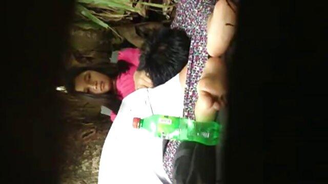 ژاپنی ادلت برادر خواهر سکس ویدئو, پستان بزرگ, ژاپنی