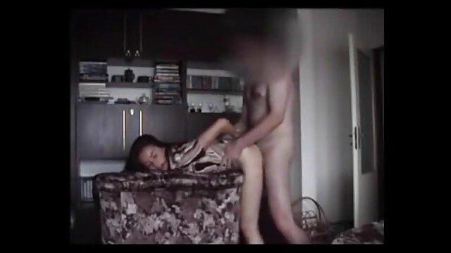 استخر لزبین کورتنی تیلور ونسا سوپر سکسی خواهر برادر وراکروز